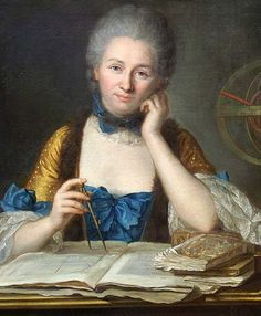 a biography of emilie du chatelet a mathematician and physicist Marquise emilie du chatelet, was a mathematician,  du chatelet, was a mathematician, physicist,  laboratory in du châtelet's home this biography by.