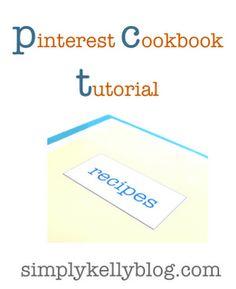 matilda s fantastic cookbook software cd or download recipe