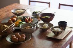 バイキング形式で気軽にいただく、京料理の新店「丹」が早くも話題です!   News&Topics   Pen Online