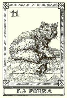 tarot-tattoos-the-tower.jpg (413×600)
