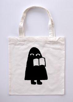 Nieves Tote Bag