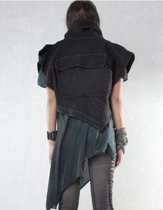 demobaza.jacket-black-star