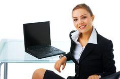 Менеджер по маркетингу, рекламе и PR