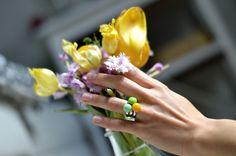 Fotó itt: Ediartglass - Google Fotók Fused Glass Jewelry, Wedding Rings, Engagement Rings, Makeup, Google, Instagram, Fashion, Enagement Rings, Make Up
