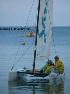 Butler Service, Negril, Romantic Moments, Amazing Sunsets, Jamaica, Sailing Ships, Swimming, Boat, In This Moment