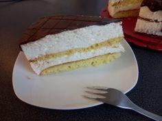 """торт """"Птичье молоко"""", нежный домашний торт /Vögelmilch torte - YouTube"""