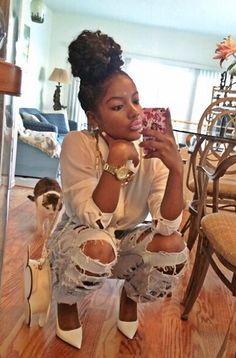 ♛Follow Me on Pinterest @QueenJaiLee  ❤️