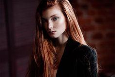 35PHOTO - Alex Makhlay - Без названия