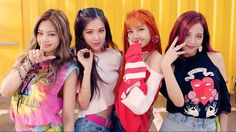 BLACKPINK`s [As If It`s Your Last] Set New Record as the Fastest KPOP MV Surpassing 60 Million Views