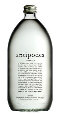 antipodes sparkling