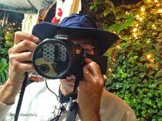 ZOOM FOTOGRÁFICO : Tips básicos para el uso de la cámara digital.