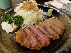 안녕하세요 ~ 여행킬러 도로시예요. 오랜만에 오사카 여행기로 포스팅을 하네요. 오늘은 오사카 난바 도톤...