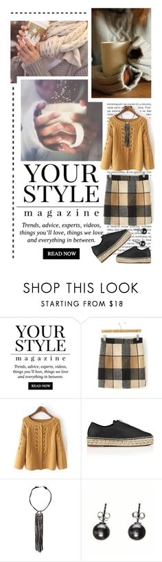 """A Winter Cup of Warmness"" by queenrachietemplateaddict ❤ liked on Polyvore featuring Pussycat, Alexander Wang, American Eagle Outfitters, women's clothing, women's fashion, women, female, woman, misses and juniors"