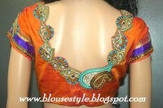 celebrity-bridal-embroidery-blouse.jpg (960×640)