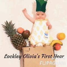 Be #creative when capturing your #little one's #first #year like #memorymaker & #nowvelist Terry in today's #featured #Nowvel #photobook! Print YOUR own FREE photo book like this album by Terry!