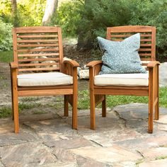 patio chairs with ottomans strongback chair coupon 80 best furniture images brown cushions set of 2