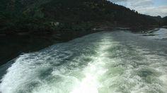 #Galícia la ribera Sacra