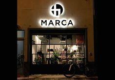 MARCA(マルカ) | ビール女子