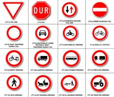 Trafik Kuralları Dinleme Metni Etkinlik Cevapları,3. sınıf Nova Yayıncılık Türkçe çalışma kitabı cevapları, sayfa 25-26, Trafik Kuralları dinleme metni etkinlik cevaplarını içerikte bulabilirsiniz.