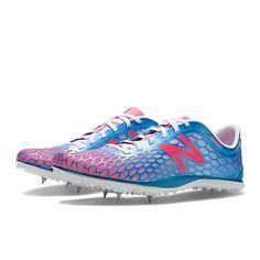 $20 are new balance good for running,New Balance 5000 - WLD5000B - Womens Running: Comps http://newbalance4sale.com/1938-are-new-balance-good-for-running-New-Balance-5000-WLD5000B-Womens-Running-Comps.html