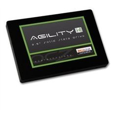 OCZ SSD AGT4-25SAT3-256G 256GB Agility 4 SATA 2.5inch Retail by OCZ. $284.34. OCZ SSD AGT4-25SAT3-256G 256GB Agility 4 SATA 2.5inch RetailSpeed and Innovation Combine for a Superb ValueThe Agility 4 Series provides leading performance over a broad spectrum of applications, making use of asynchronous MLC NAND to offer an excellent cost per gigabyte. Agility 4 SSDs are innovatively engineered to deliver excellent file transfer rates and superior system responsiveness, ...