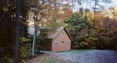 PANTHER KNOB COTTAGES in Pigeon Forge, Tn. http://www.pantherknobcottages.com