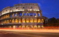 Ah....loved Rome!