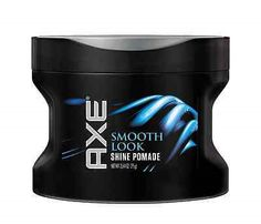 Styling Products: Axe Sleek Smooth Look Shine Pomade 2.64 Oz (Pack Of 9) -> BUY IT NOW ONLY: $43.49 on eBay!