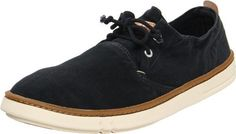Timberland Men's Earthkeepers Hookset Oxford