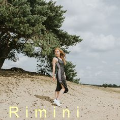 #plussize #rimini #p...