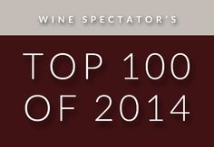 Each year, Wine Spectator selects the most exciting wines we've reviewed for our Top 100. Here is every list back to the debut in 1988, with rank, scores and prices.