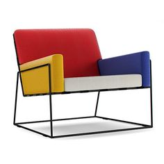 http://www.moooi.com/products/charles-chair