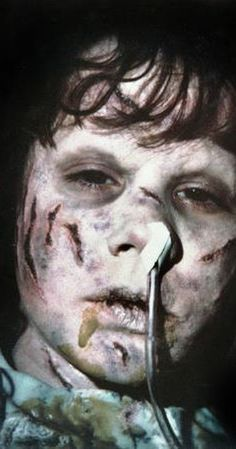 Pictures & Photos from The Exorcist (1973) - IMDb