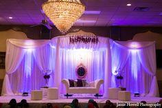 indian wedding decor http://maharaniweddings.com/gallery/photo/11070