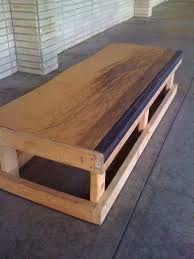 Resultado de imagem para wood wallie ramp