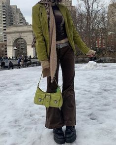 Mode Outfits, Fashion Outfits, Teen Girl Outfits, Urban Outfits, Grunge Outfits, Chic Outfits, Style Fashion, Winter Fits, Mode Streetwear