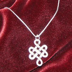 Website of Mezei János Website, Jewelry, Wood Carvings, Silver, Schmuck, Jewlery, Jewerly, Jewels, Jewelery