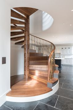 Bed City, Interior Architecture, Stairs, Building, Places, Projects, Design, Home Decor, Ladders