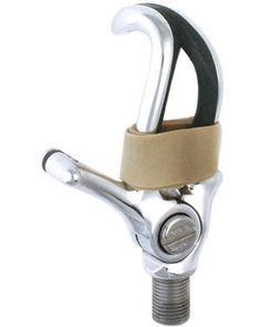 Externe Prothese / Handprothese / für Kinder / Hoo 99X Fillauer