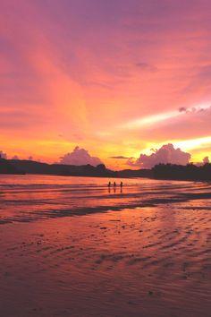 Mystical   Krabi Thailand