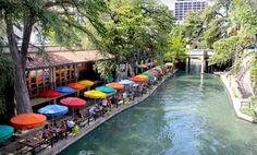 Groupon - 1-Night Stay with $ 10 Dining Credit at Riverwalk Plaza Hotel & Suites in San Antonio, TX in San Antonio, TX. Groupon deal price: $84