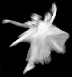 Lillian Bassman & Paul Himmel