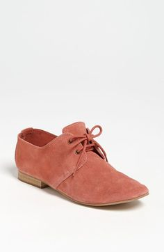 Topshop 'Melin' Flat available at #Nordstrom