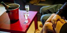 """Prostitution : l'Assemblée affirme """"la position abolitionniste de la France"""""""