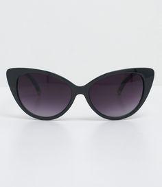 27 melhores imagens de Oculos de sol gatinho   Sunglasses, Fashion ... 74bdac5464