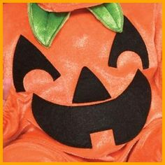 Baby Cute As A Pumpkin Costume | Party City pumpkin halloween costume 25+ | pumpkin halloween costume | 2020
