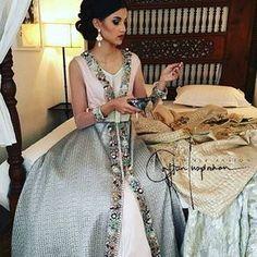 ☑️ #morocco#casablanca#rabat#fes#meknes#marrakech#tetouan#tanger#nador#dubai#abudhabi#kuwait#qatar#doha#uae#jordan#amman#bahrain#muscat#lebanon#oman#beirut#malaysia#indonesia#india#pakistan#caftan#caftaninspiration#followme