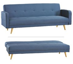 We are a proud New Zealand owned, and operated, furniture company, based in Hawke's Bay, New Zealand. Furnishings, Couch, Chaise Lounge, Bed, Furniture, Bedroom, Home Decor, Room, Blue Rooms