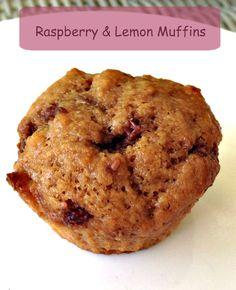... topping creamy raspberry crunch pie 12 7 8 4 creamy raspberry crunch