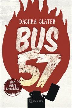 Der Bus der Linie 57 ist das einzige, was Sasha und Richard miteinander verbindet. Richard ist Afroamerikaner, geht auf eine öffentliche Schule und hat gerade einen längeren Aufenthalt in einer betreuten Wohngruppe für jugendliche Straftäter hinter sich. Sasha ist weiß, besucht eine Privatschule und identifiziert sich selbst als agender. Nur acht Minuten täglich verbringen Sasha und Richard gemeinsam im Bus 57. Bis zu dem Tag als Sasha den langen weißen Rock trägt und Richard ihn anzündet. Happy End, Der Bus, Action, Free Apps, Audiobooks, Ebooks, This Book, Symbols, Letters